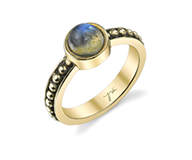 Chloe Ring Single