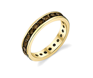 Chanel Eternity Ring