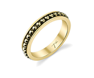 Jolie Stackable Ring