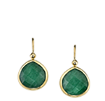 The Vert Collection Earrings